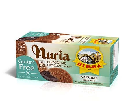 NURIA-SIN-GLUTEN-CHOCOLATE