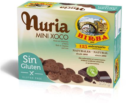 NURIA-SIN-GLUTEN-MINI-XOCO