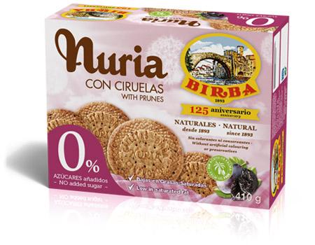 nuria-0-azucares