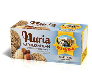 nuria-med