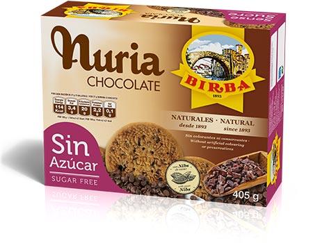 nuria-sin-azucar-chocolate