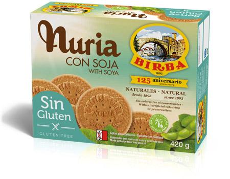 nuria-sin-gluten copia
