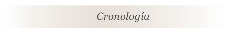 b-cronologia