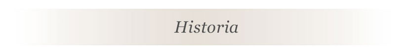 b-historia