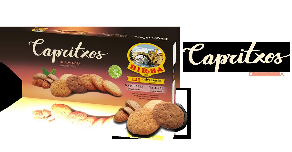 CAST_ESP_Capritxos(2)