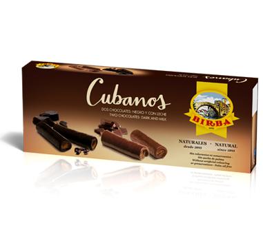Cubanos 2 Ch Pestaña Especialidades