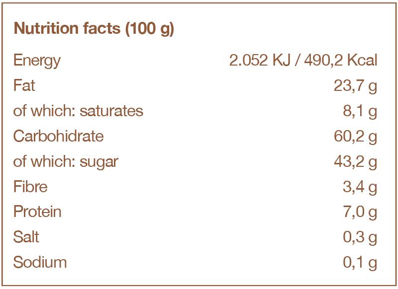 Mos naranja y chocolate 120g-tabla-nutricional-En