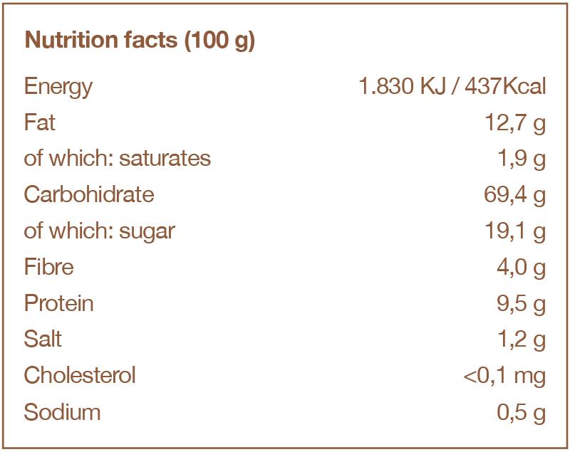 Nuria Integral-tabla-nutricional-En