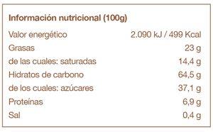 TablaNutricional-Cubanos2chocolates-ES-300x186 copia