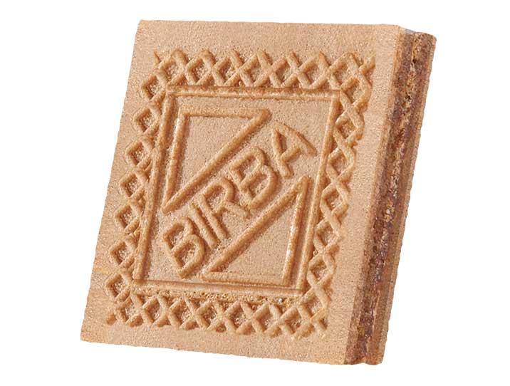 brisalet-chocolate