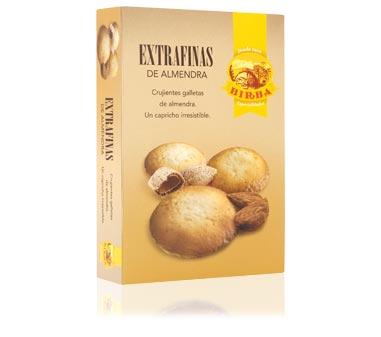extrafinas