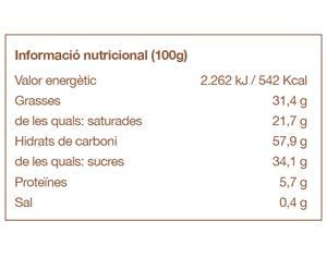 frutisdor-coco-y-chocolate-135g-tabla-nutricional-cat-300x237 copia