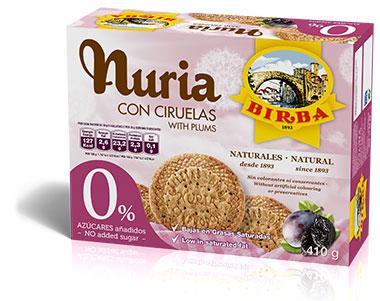 nuria-0-azuca-2