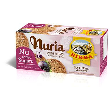 nuria-0-azucar-1