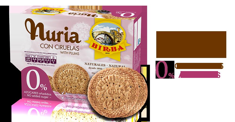 nuria-0-azucar