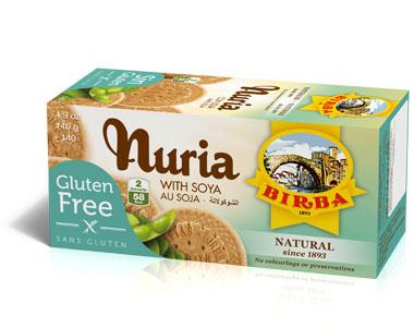 nuria-sin-gluten-1