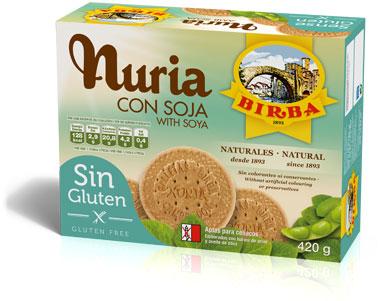 nuria-sin-gluten-2