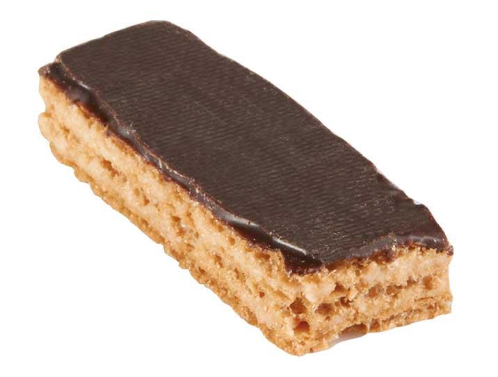 russos-chocolate
