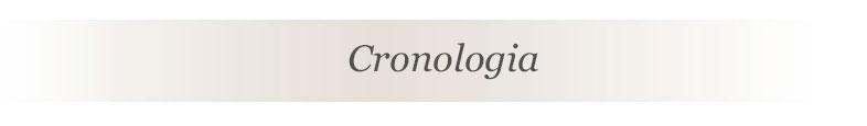 b-cronologia1