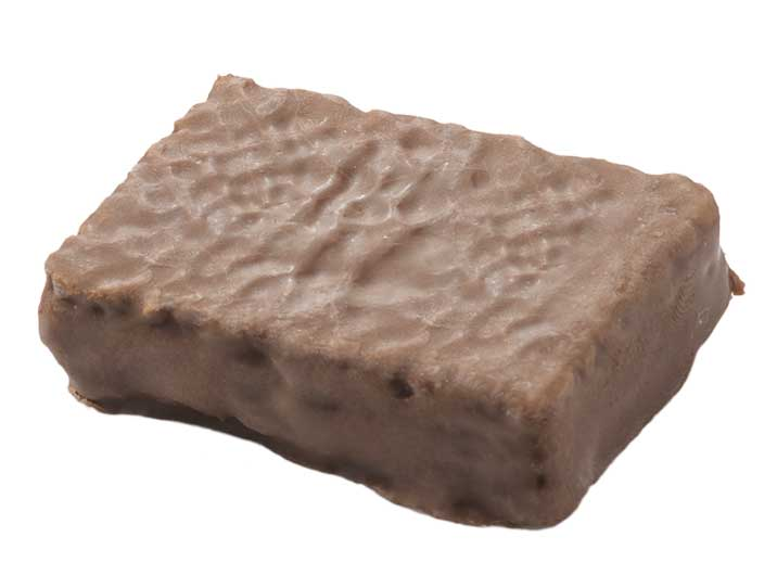 bombon-praline