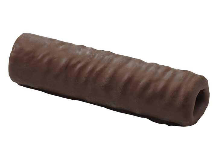 cubano-negro