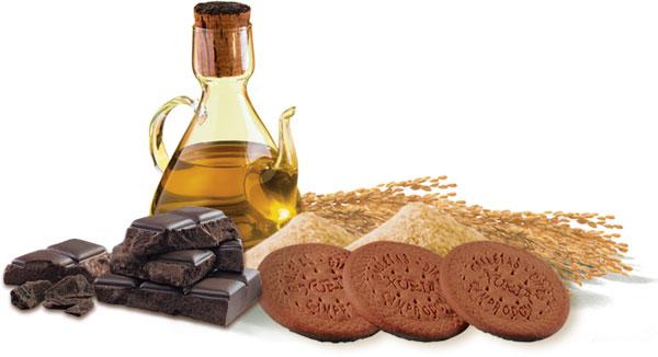 nuria-chocolate-sin-gluten