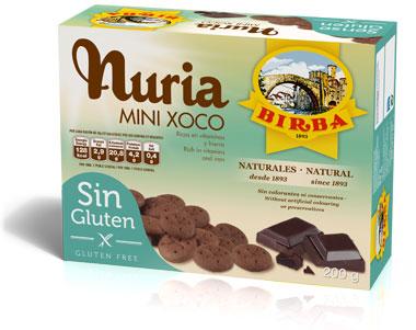nuria-mini-xoco-sin-gluten
