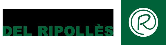 producte_del_ripolles