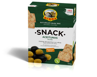 format-Birba-Snack-Olives