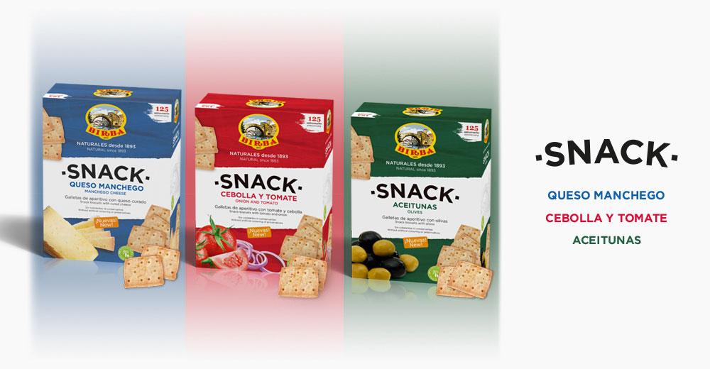 snack-cabecera-es