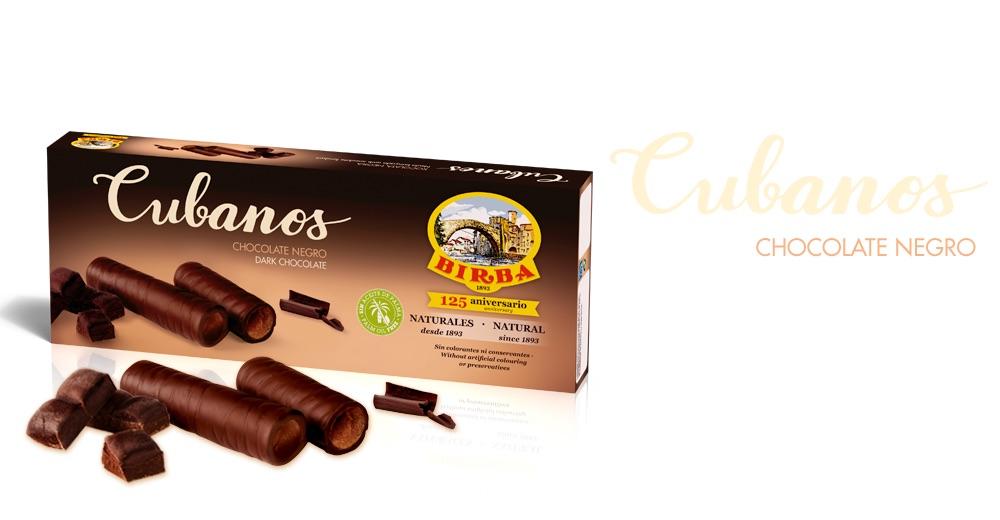 ESP_CUBANOS_CHOCOLATE-NEGRO